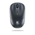 Wireless Mouse M215 for Business
