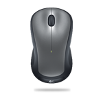 Wireless Mouse M310
