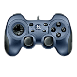 PC GameController GPX-500