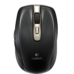 Anywhere Mouse M905t