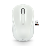 Wireless Mouse M325t