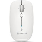 Bluetooth Mouse for Mac M558