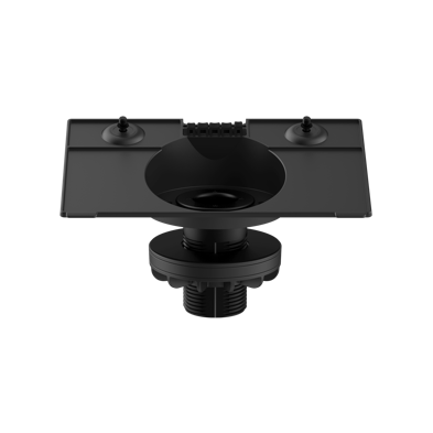 製品イメージ: Riser Mount for Logicool Tap