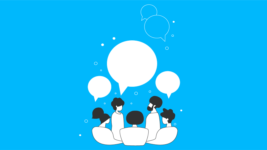Webinar: How Mindfulness Drives More Productive Meetings